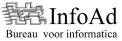 InfoAd